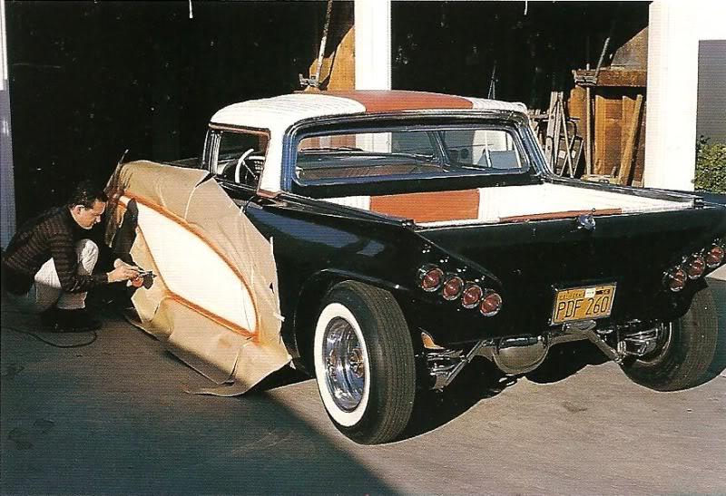 Richard-dick-tiago-1957-ford-ranchero-16.jpg