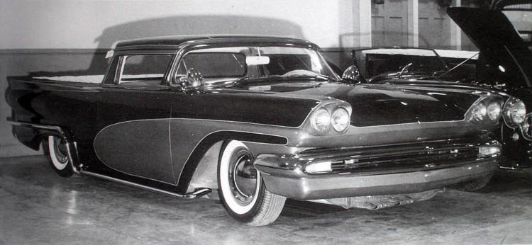 Richard-dick-tiago-1957-ford-ranchero-4.jpg