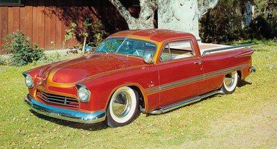 Richard-Gregg-1950-Ford-profile.jpeg