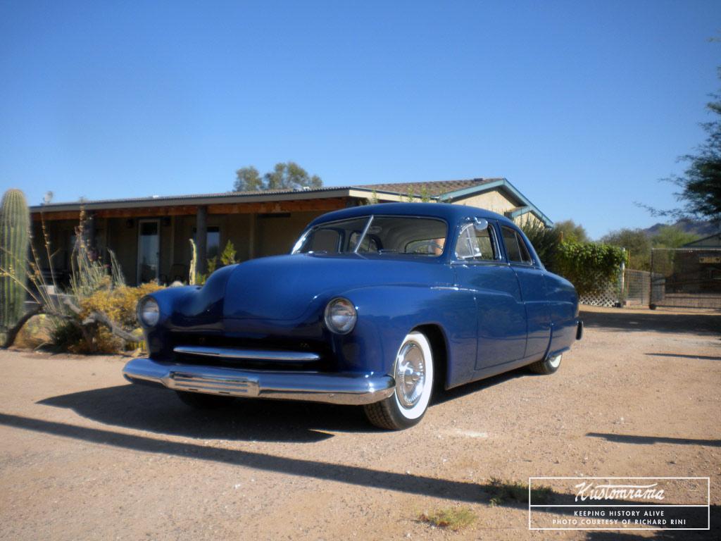 Richard-rini-1951-mercury-custom-kustomrama.jpg