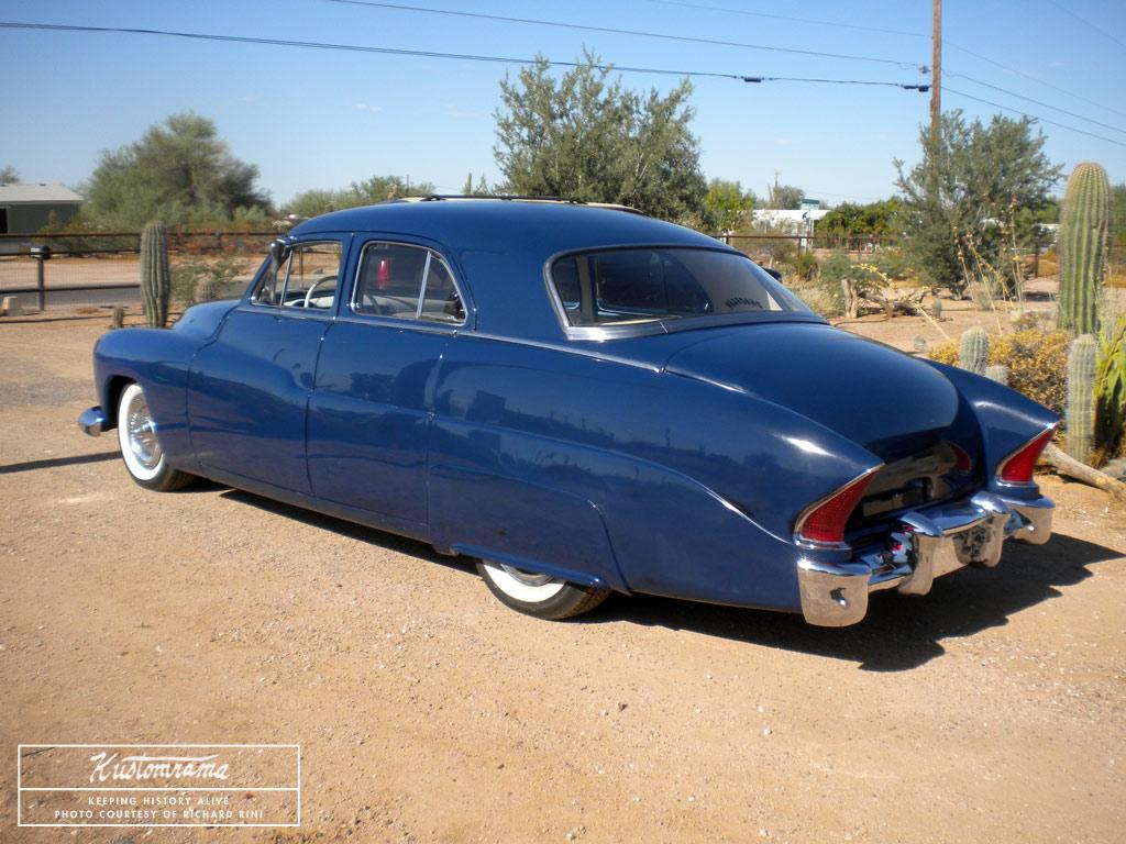 Richard-rini-1951-mercury-custom-kustomrama2.jpg