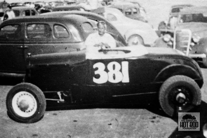 richard tregilus 1940 2.jpg