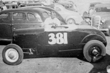 richard tregilus 1940.jpg