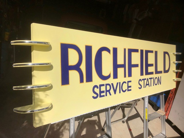 Richfield.jpg