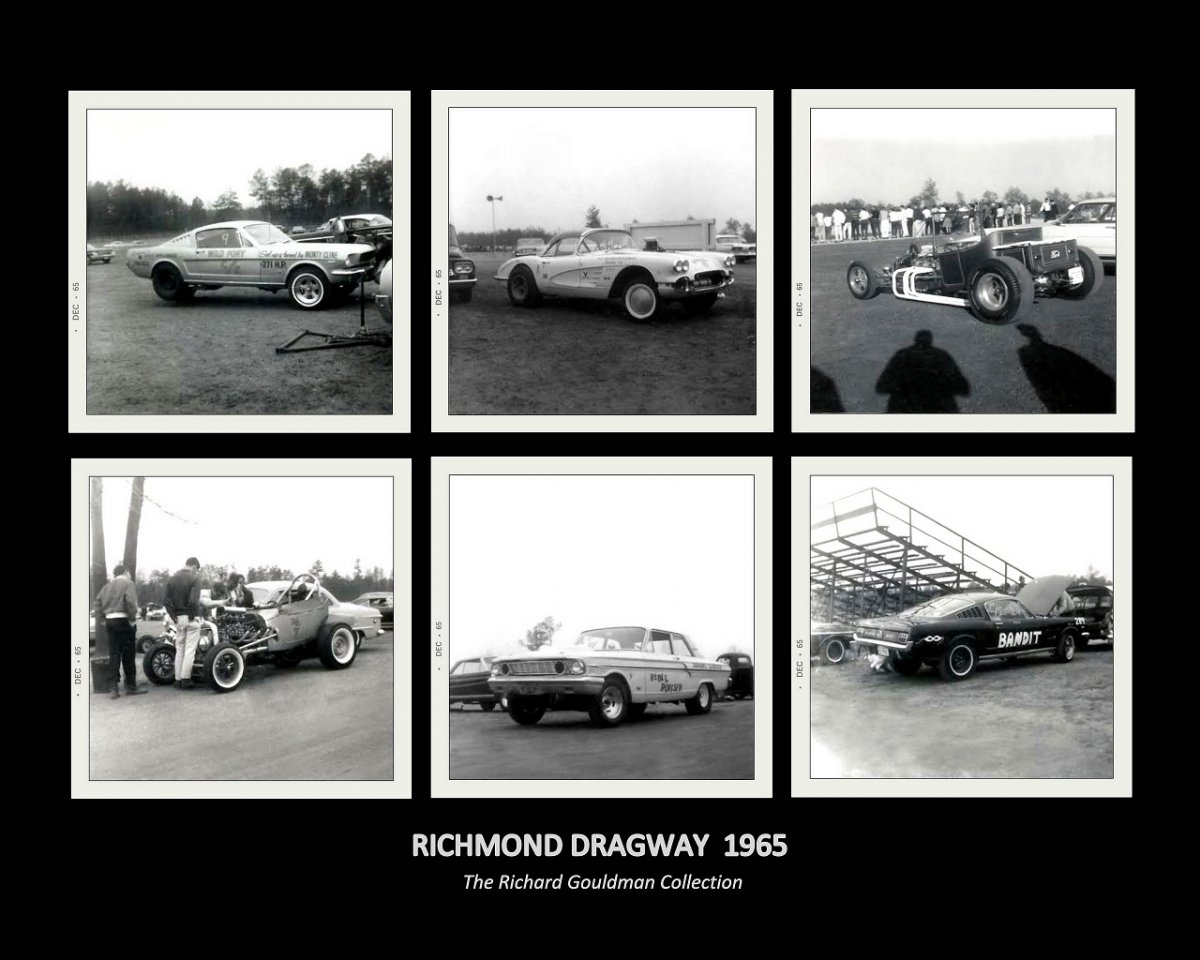 Richmond Dragway.jpg