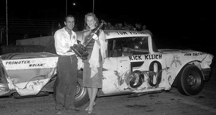 Rick-Kleich-trophy-7_30_60_edited-1-696x372.jpg