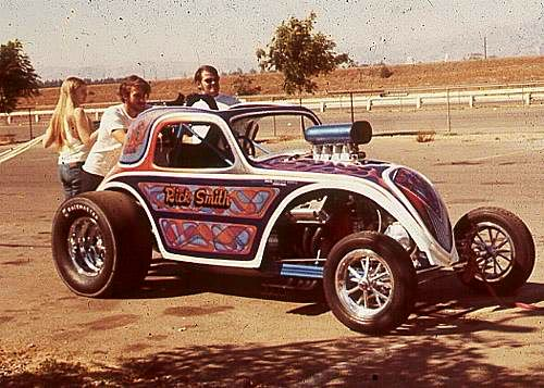 Rick Smith Fiat Altered with era paint job.jpg