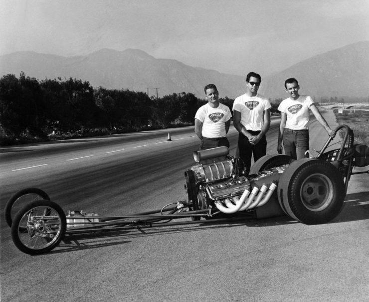 Rick-Stewart-Drag-Racing-Seven-Second-740x605.jpg