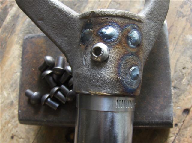 ricks 56 f100 028 (Small).jpg