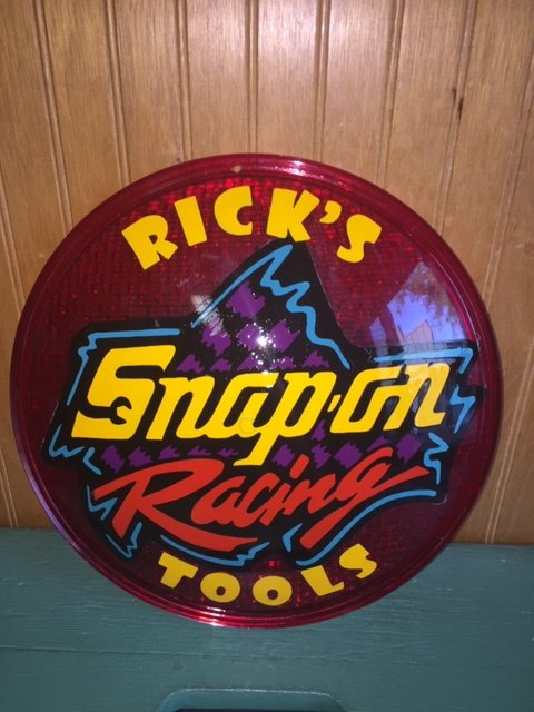 ricks tools.JPG