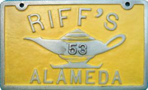 Riffs-53_Alameda.jpg