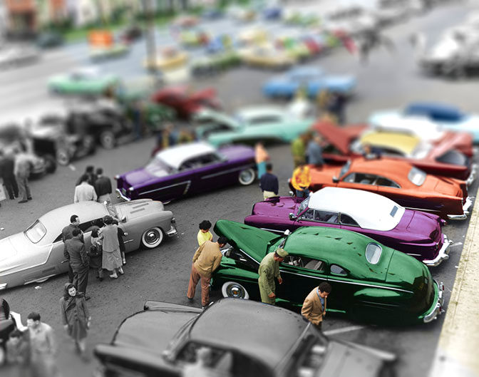 Rik Hovings colorized show-tiltshift 02.jpg