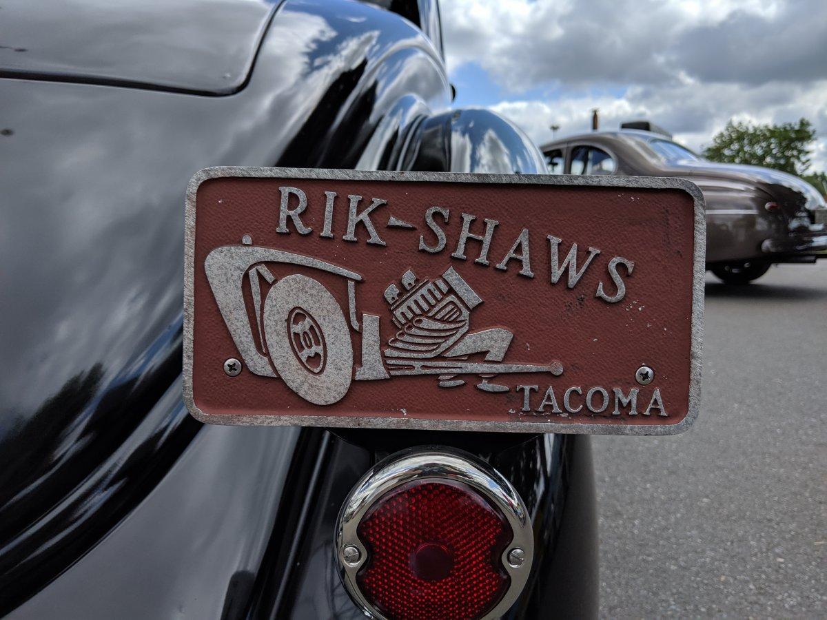 rik shaws cc.jpg