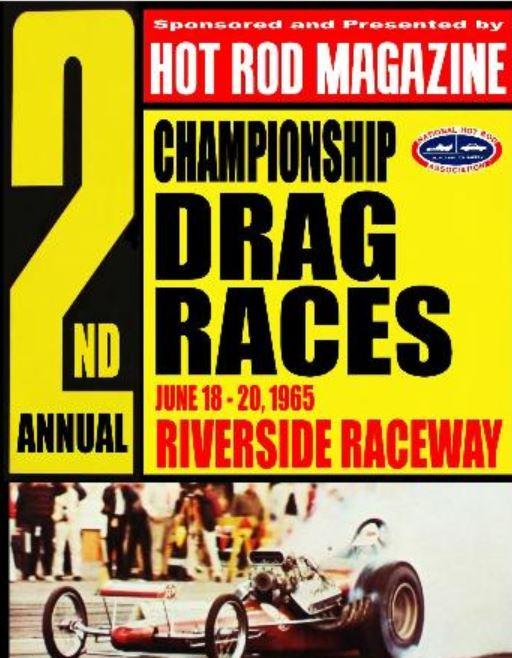 Riverside 1965.JPG