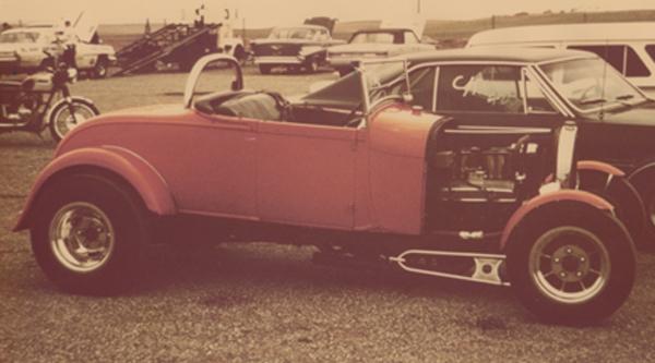 Riverside 1966.jpg