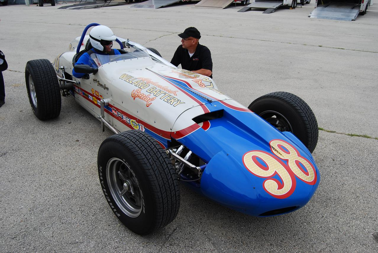 RJ55-Miller-05.jpg