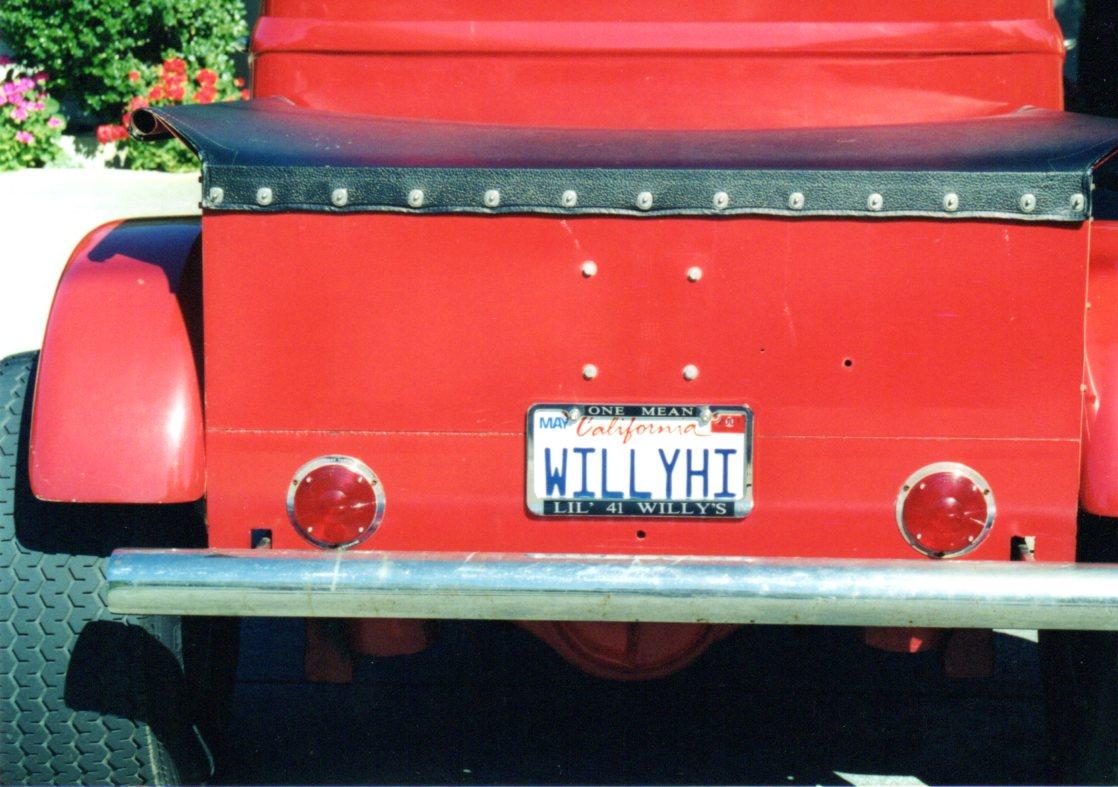 RM's W pickup 8.jpg