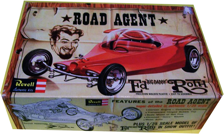 road agent.jpg
