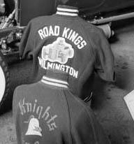road kings.jpg
