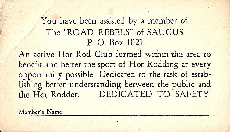 Road Rebels card back.jpg