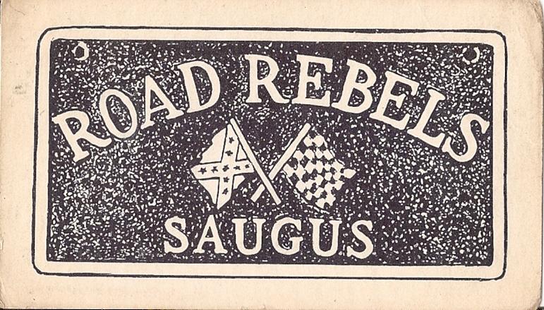 Road Rebels card front.jpg