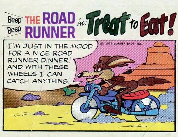 road runner 1.jpg