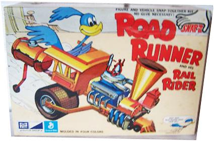 road runner.jpg