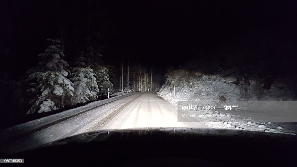road-seen-through-car-windshield-in-forest-at-night-picture-id960748350.jpg