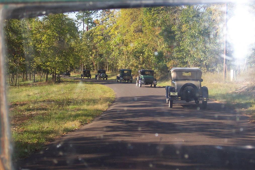 road thru windshield.jpg