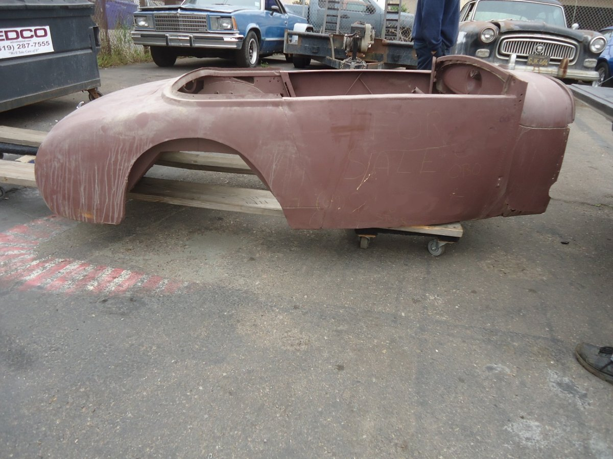 Roadster 1929 Ford Hot Rod Body rs.jpg