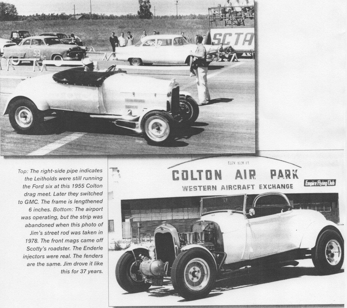 Roadster 1955 & 1978.jpg