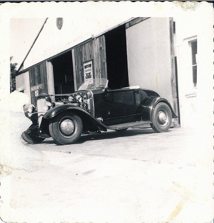roadster 1956 in front of shop.jpg