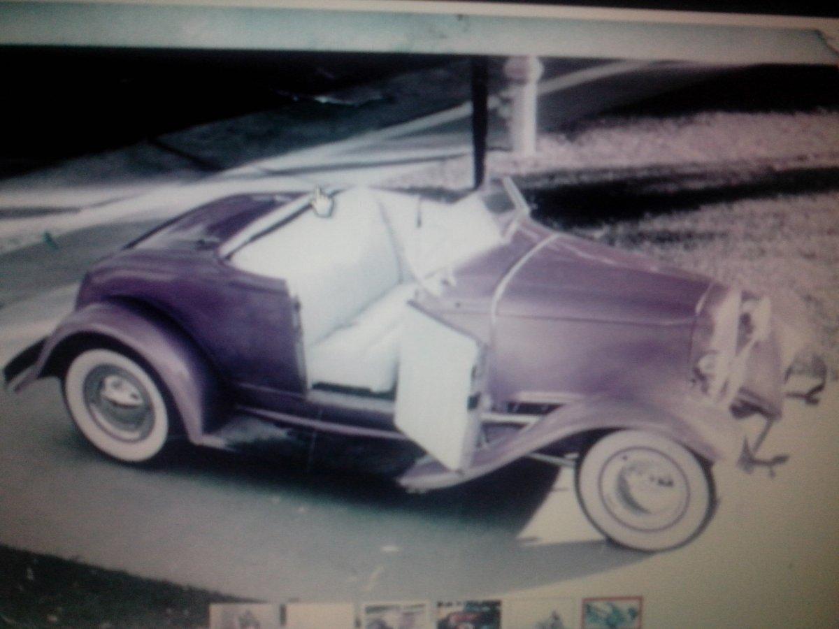roadster 1960.jpg
