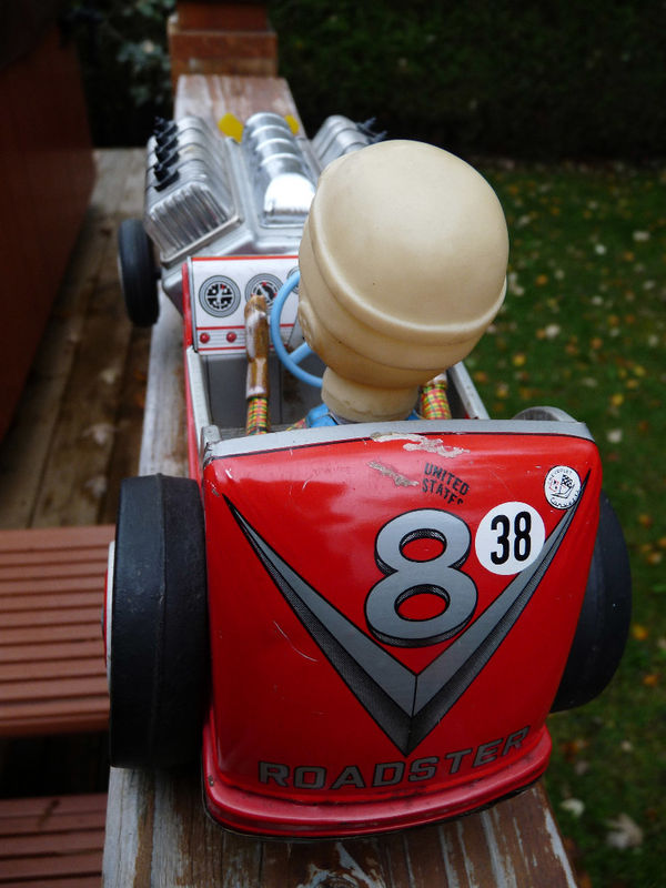roadster 2.jpg
