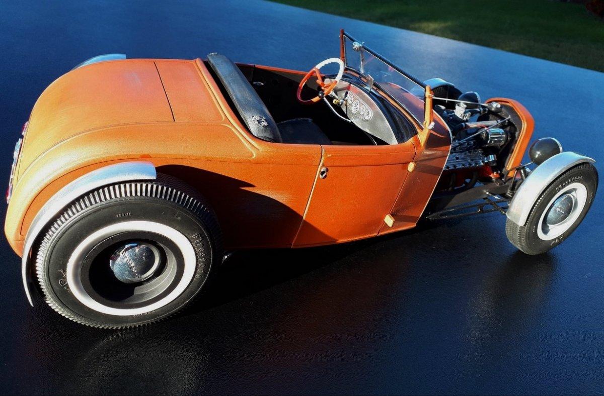 Roadster-2.jpg