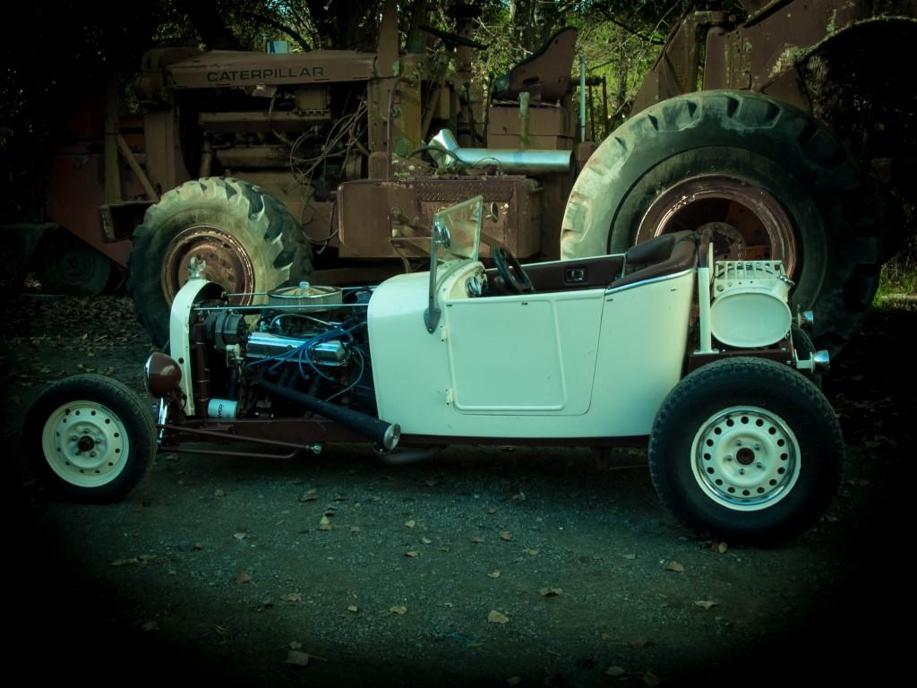 roadster (2 of 1) (Medium).jpg