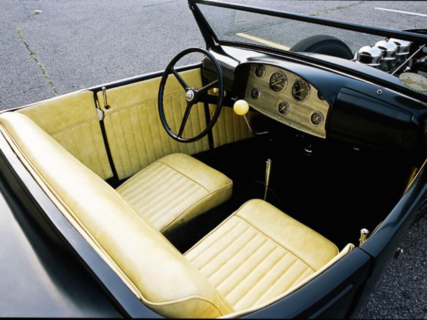 Roadster 4.jpg