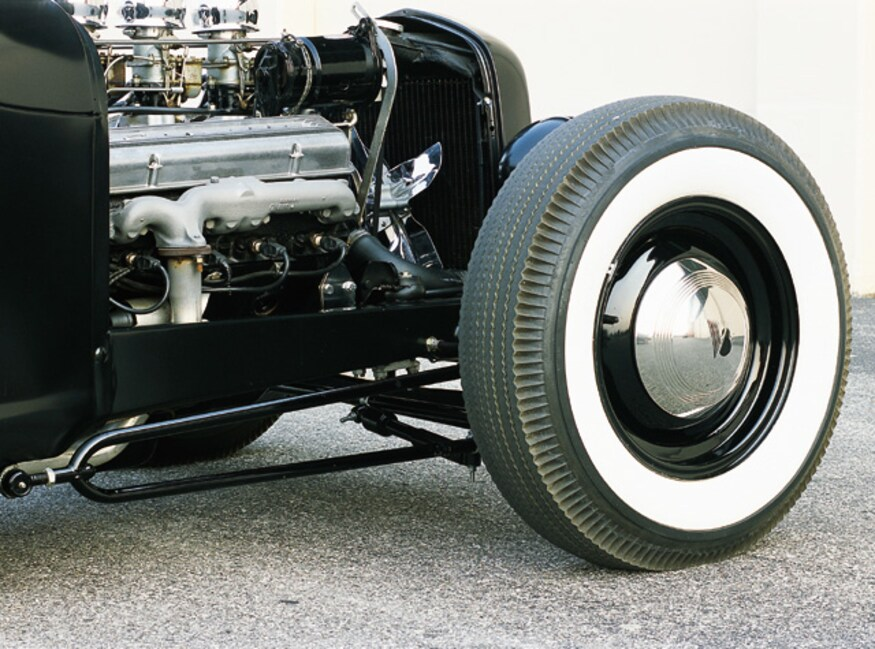 Roadster 5.jpg