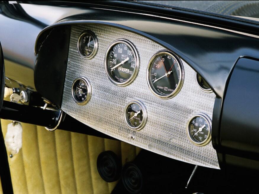 Roadster 8.jpg