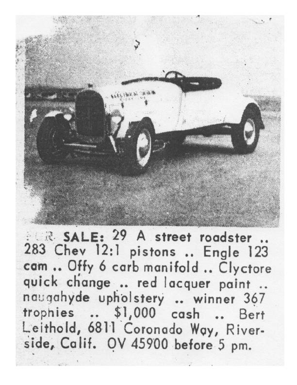 Roadster Ad copy.jpg