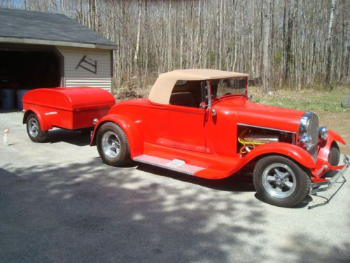 Roadster and trailer.jpg