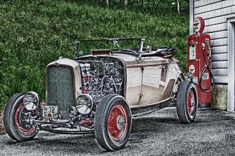 roadster art.jpg