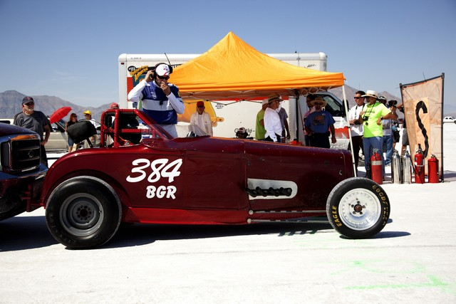 roadster at world of speed 2012.jpg
