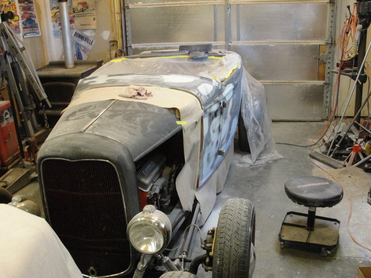 roadster body work 861.JPG