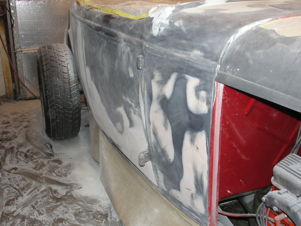 roadster body work 873.JPG