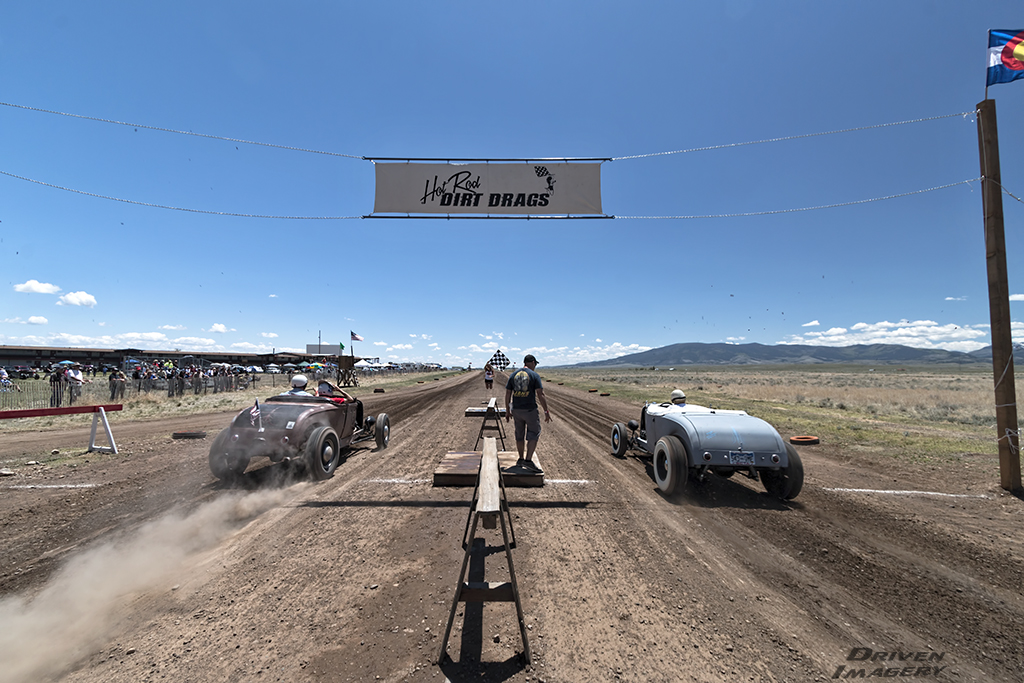 Roadster Dual at the starting line - 1.jpg