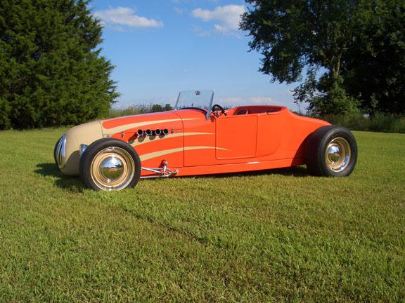 Roadster finished 8-17-08 002.jpg