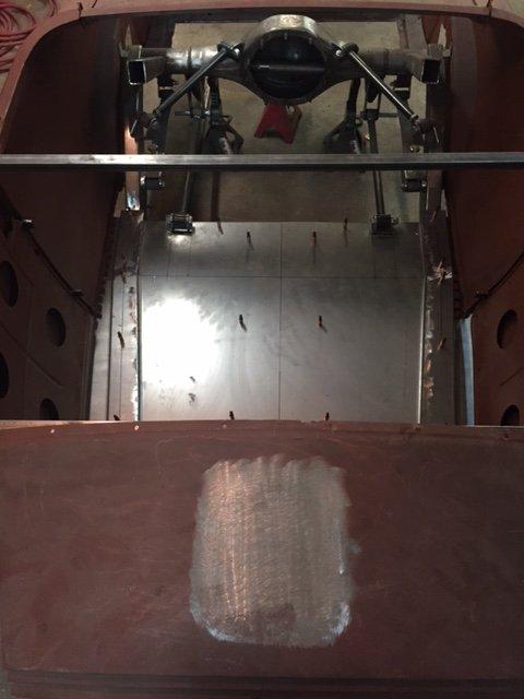 Roadster floor#2 10.19.JPG