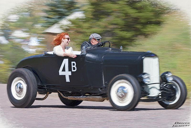 Roadster Fun.jpg