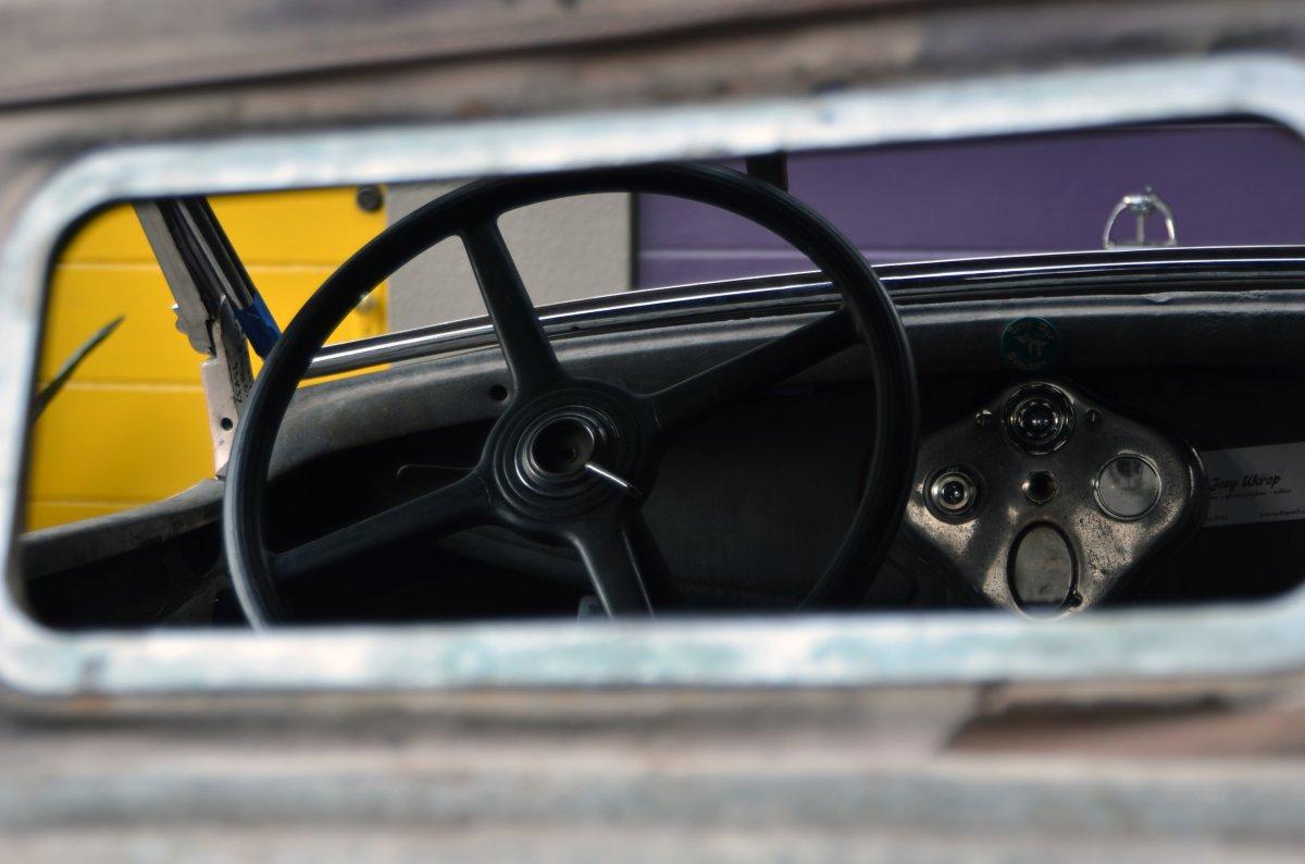 Roadster Interior.jpg